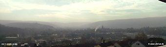 lohr-webcam-09-11-2020-10:50