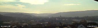lohr-webcam-09-11-2020-11:40