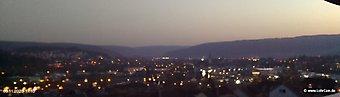 lohr-webcam-09-11-2020-17:10