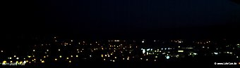lohr-webcam-09-11-2020-17:30