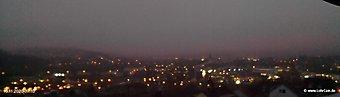 lohr-webcam-10-11-2020-07:10