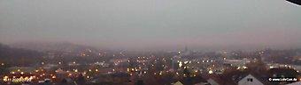 lohr-webcam-10-11-2020-07:20