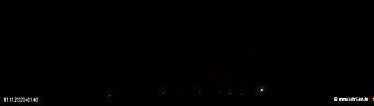 lohr-webcam-11-11-2020-01:40