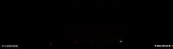 lohr-webcam-11-11-2020-02:00