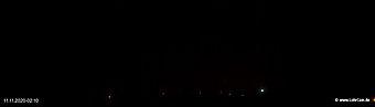 lohr-webcam-11-11-2020-02:10