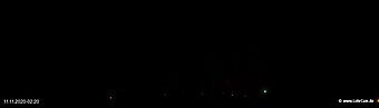 lohr-webcam-11-11-2020-02:20
