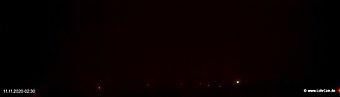 lohr-webcam-11-11-2020-02:30