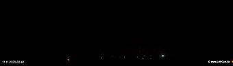 lohr-webcam-11-11-2020-02:40