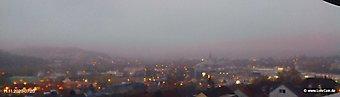 lohr-webcam-11-11-2020-07:20