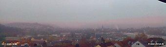 lohr-webcam-13-11-2020-16:30