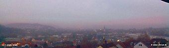 lohr-webcam-13-11-2020-16:40