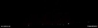 lohr-webcam-14-11-2020-01:40