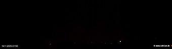 lohr-webcam-14-11-2020-01:50