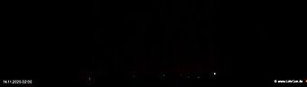 lohr-webcam-14-11-2020-02:00