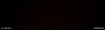 lohr-webcam-14-11-2020-02:50