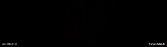 lohr-webcam-14-11-2020-03:10