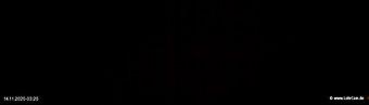 lohr-webcam-14-11-2020-03:20
