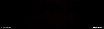 lohr-webcam-14-11-2020-05:20