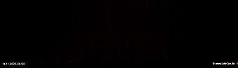 lohr-webcam-14-11-2020-06:50