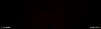lohr-webcam-14-11-2020-23:00