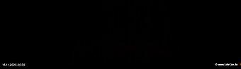 lohr-webcam-15-11-2020-00:30