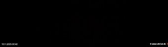 lohr-webcam-15-11-2020-00:41