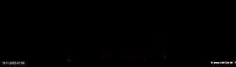 lohr-webcam-15-11-2020-01:50