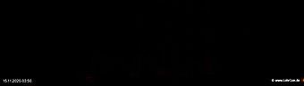 lohr-webcam-15-11-2020-03:50