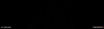 lohr-webcam-15-11-2020-04:00