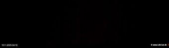 lohr-webcam-15-11-2020-04:10