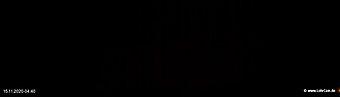lohr-webcam-15-11-2020-04:40