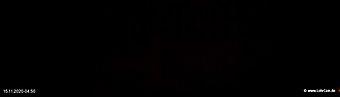 lohr-webcam-15-11-2020-04:50