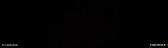 lohr-webcam-15-11-2020-05:30
