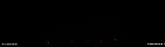 lohr-webcam-15-11-2020-06:20