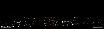 lohr-webcam-16-11-2020-05:40