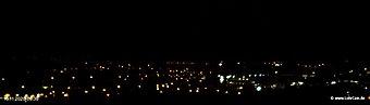 lohr-webcam-16-11-2020-06:30