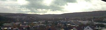 lohr-webcam-16-11-2020-11:30
