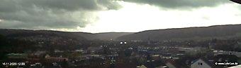 lohr-webcam-16-11-2020-12:30