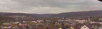 lohr-webcam-16-11-2020-14:00
