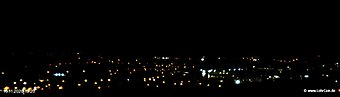 lohr-webcam-16-11-2020-19:20