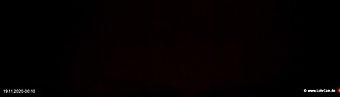 lohr-webcam-19-11-2020-00:10