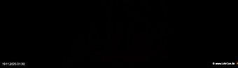 lohr-webcam-19-11-2020-01:30