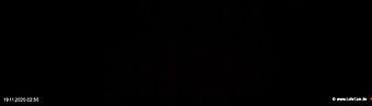 lohr-webcam-19-11-2020-02:50