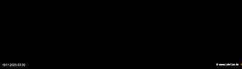 lohr-webcam-19-11-2020-03:30