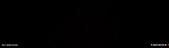 lohr-webcam-19-11-2020-03:50