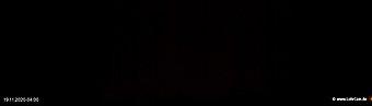lohr-webcam-19-11-2020-04:00