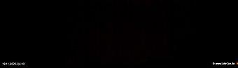 lohr-webcam-19-11-2020-04:10