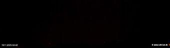 lohr-webcam-19-11-2020-04:40