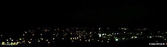 lohr-webcam-19-11-2020-06:50