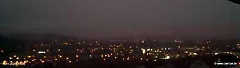 lohr-webcam-19-11-2020-07:20